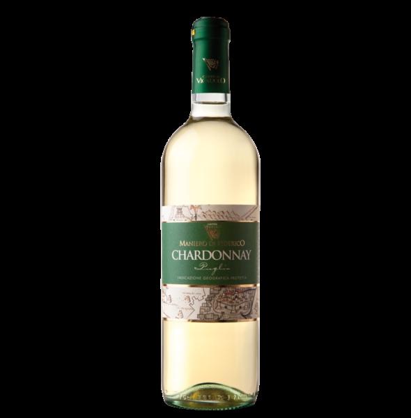 Chardonnay-Puglia-IGP-Maniero-di-Federico-