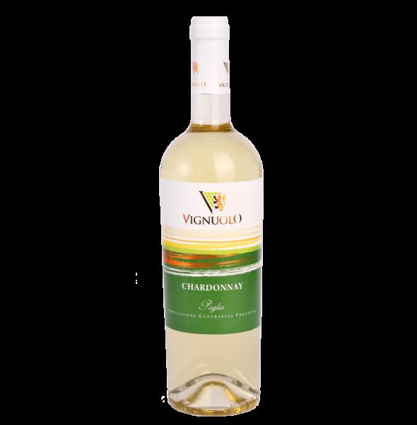 vino-chardonnay-puglia-igp